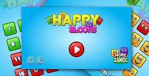 Extreme jump - HTML5 Android (CAPX)  - 11